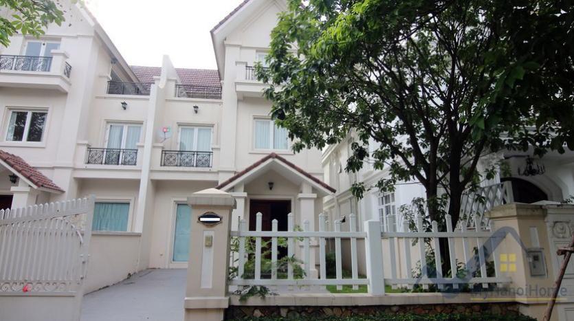 vinhomes-riverside-house-rental-in-hoa-sua-4-bedrooms-20