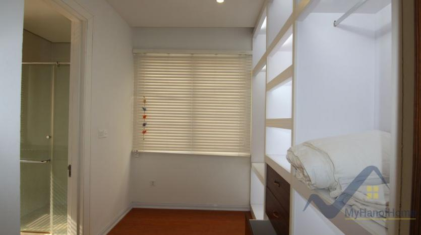 vinhomes-riverside-house-rental-in-hoa-sua-4-bedrooms-7