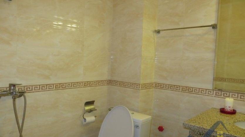 vinhomes-riverside-long-bien-villa-for-rent-fully-furnished-nice-garden-10