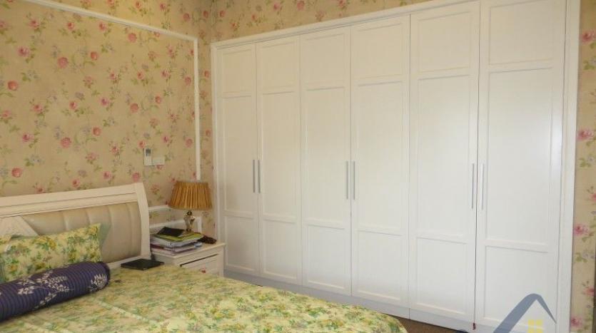 vinhomes-riverside-long-bien-villa-for-rent-fully-furnished-nice-garden-12