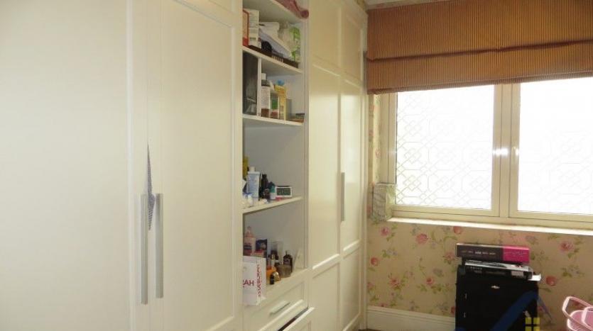 vinhomes-riverside-long-bien-villa-for-rent-fully-furnished-nice-garden-13