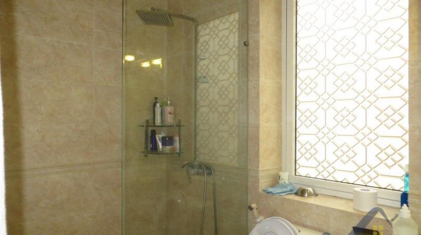 vinhomes-riverside-long-bien-villa-for-rent-fully-furnished-nice-garden-14