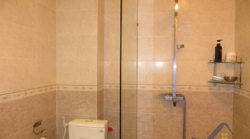 vinhomes-riverside-long-bien-villa-for-rent-fully-furnished-nice-garden-15