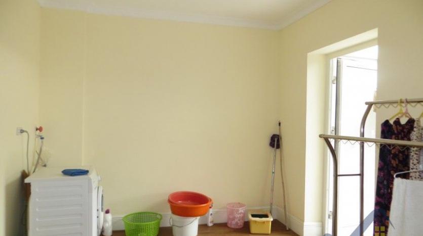 vinhomes-riverside-long-bien-villa-for-rent-fully-furnished-nice-garden-17