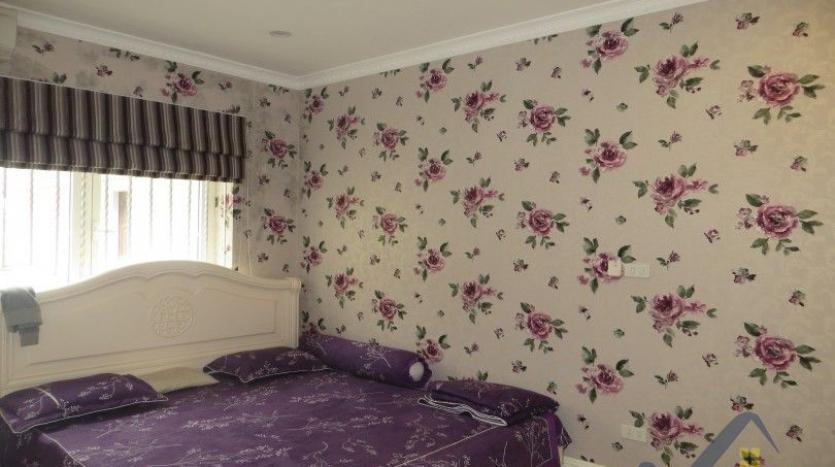 vinhomes-riverside-long-bien-villa-for-rent-fully-furnished-nice-garden-19