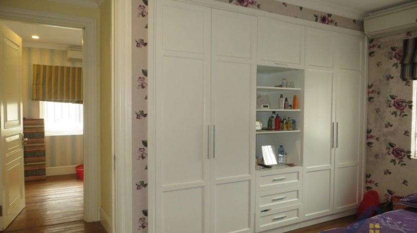 vinhomes-riverside-long-bien-villa-for-rent-fully-furnished-nice-garden-20