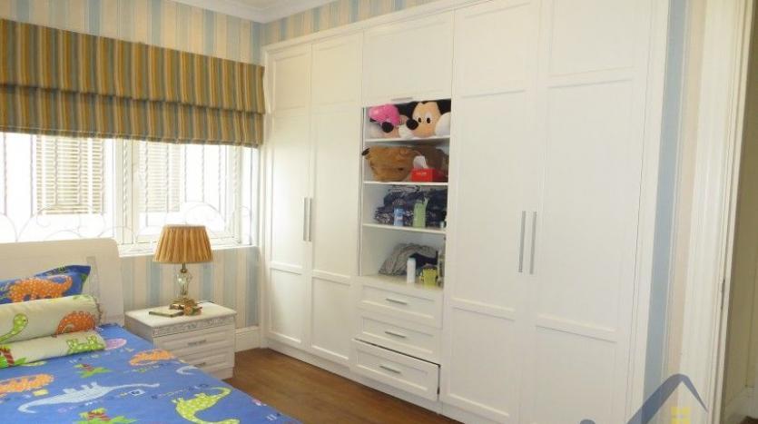 vinhomes-riverside-long-bien-villa-for-rent-fully-furnished-nice-garden-22