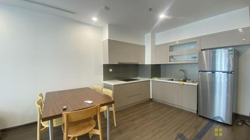 vinhomes-symphony-2beds-2baths-furnished-apartment-to-rent-4