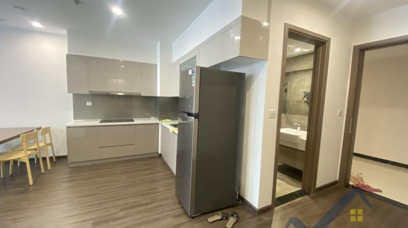 vinhomes-symphony-2beds-2baths-furnished-apartment-to-rent-5