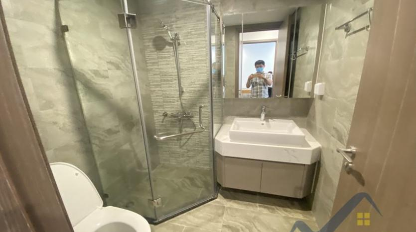 vinhomes-symphony-2beds-2baths-furnished-apartment-to-rent-8