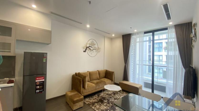 vinhomes-symphony-apartment-with-2bed-2bath-for-rent-1