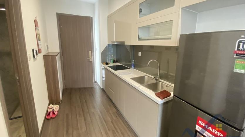vinhomes-symphony-apartment-with-2bed-2bath-for-rent-4