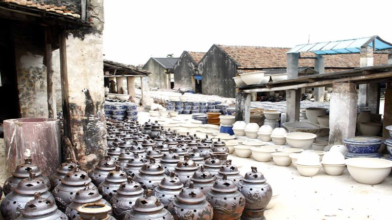 bat-trang-ceramic-village-1