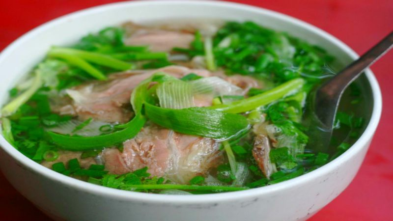 best-dishes-should-try-in-hanoi-vietnam-1