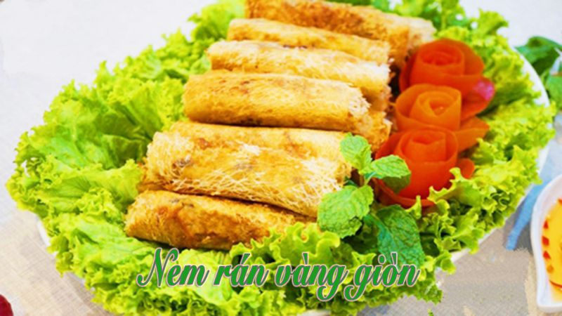 best-dishes-should-try-in-hanoi-vietnam-4