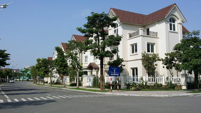 hoa-lan-villa-area