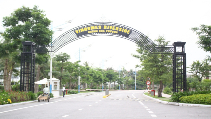 hoa-phuong-villa-area