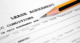 important-4-steps-to-sign-in-lease-agreements-in-vietnam