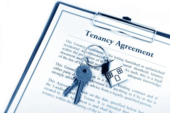 Important 4 steps to sign in lease agreements in Vietnam