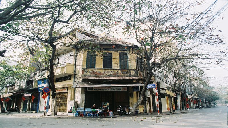 old-quarter-in-hanoi-must-see-3