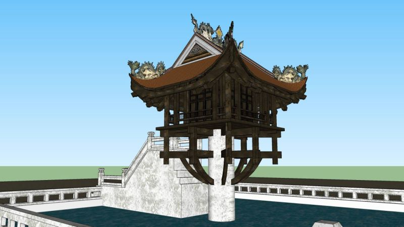 one-pillar-pagoda-3