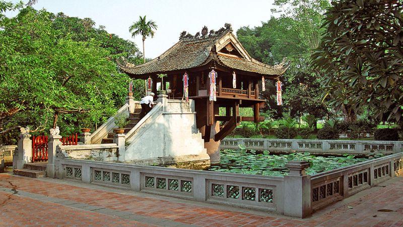 one-pillar-pagoda-4