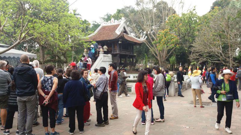 one-pillar-pagoda-5