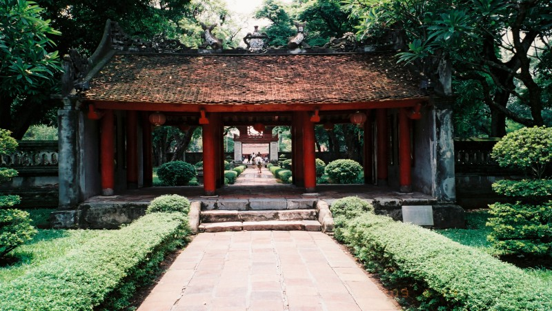 temple-of-literature-1