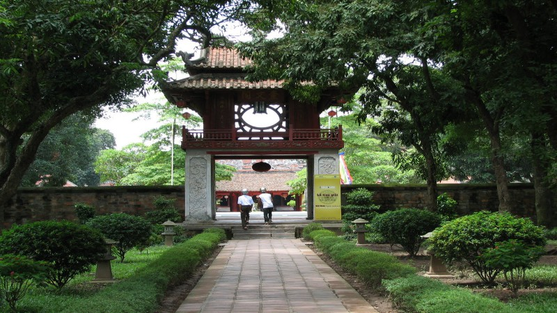 temple-of-literature-61