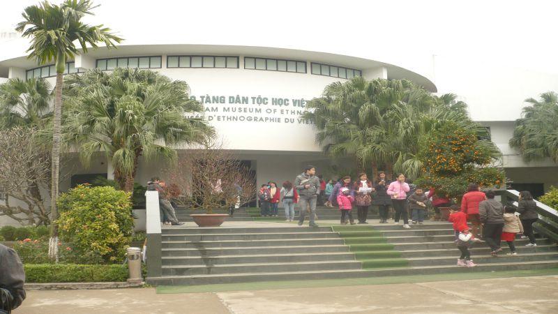 vietnam-museum-of-ethnology-1