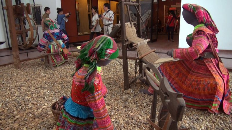 vietnam-museum-of-ethnology-3
