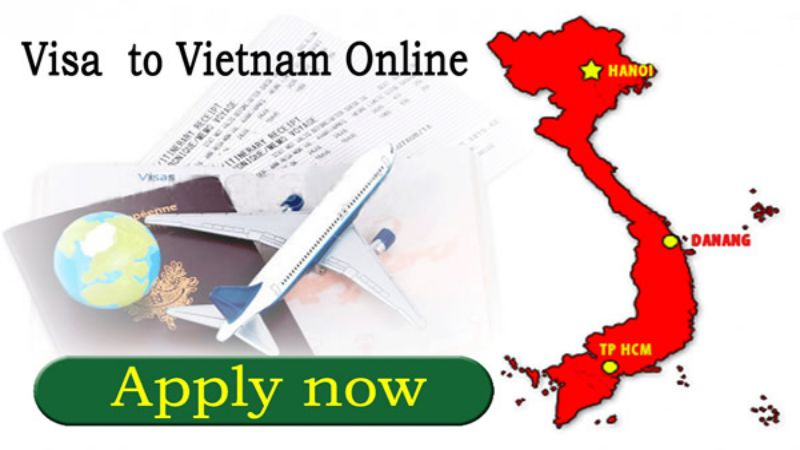 visa-procedures-move-to-vietnam-for-foreigners